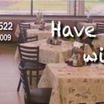 Best Restaurants in Barnegat Area