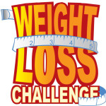 Are you in 2014 Weight Loss Challenge