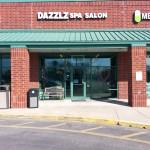 Dazzlz Hair and Nail Salon