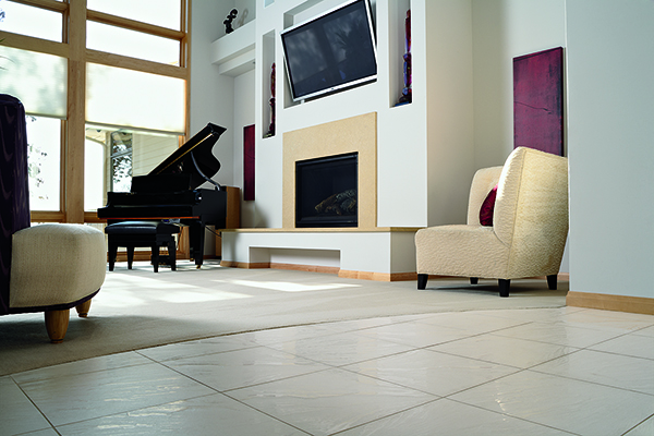 All Floors Outlet – Carpet ONE
